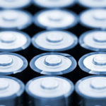 $11 million allocated to scale-up battery manufacture