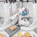 ABB partners with Covariant on AI-enabled robotics solutions