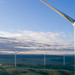 ACCIONA to build 1026 MW wind farm in Queensland