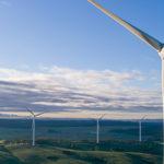 ACCIONA to build 1026 MW wind farm in Queensland