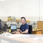 VEGA ramps up support for Australian manufacturers amid coronavirus