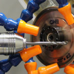 ANCA develops 3D printer to disrupt $2.2 billion market