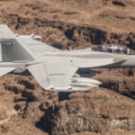Defence awards multi-million contract extension to Boeing