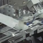 Deakin scientists develop better performing lithium batteries