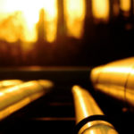Newly leased Qld gas field to supply local manufacturers