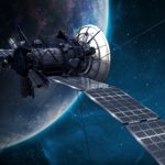 Saber Astronautics chosen to set up Mission Control Centre