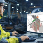 Why Australian manufacturers need to build up to BIM 7D