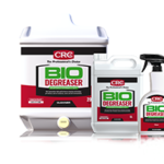 Bio Degreaser – Uncompromised performance and safety