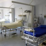 Aussie manufacturers to produce emergency hospital beds