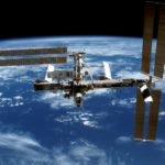 New research for international space station at Western Sydney University