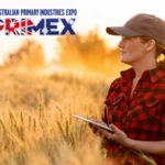 Australian Made and Primex partnership to promote Australian agriculture producers