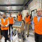 Engineers Australia releases COVID-19 recovery plan