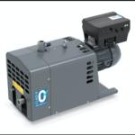 New Atlas Copco app enhances the intelligence of vacuum pumps