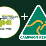 Australian Made partners with AFPA to support forest products
