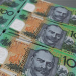 Queensland government doubles funding for interest-free business loans