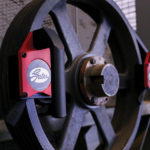 Preventive maintenance puts the 'shhh' in belt drive systems