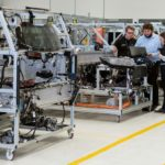 L3Harris Australia seeks EOIs from SMEs on manufacturing capability