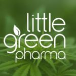 ODC manufacture permit granted for Little Green Pharma