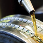 Keeping operations fluid with Shell's global bespoke lubrication solutions