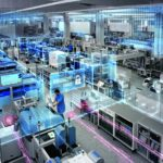 Building the right game in industrial automation