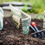$48.3 million for SMEs through modernisation fund