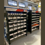 Keeping your business on track with Stockee Smart Shelf