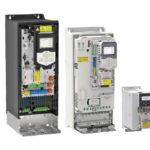 ABB integrates drive safety functionality to simplify machine automation