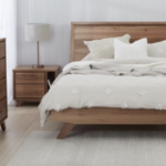 Forty Winks partners with Australian Made to support local manufacturers