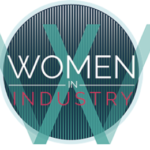 Closing date for Women in Industry 2020 nominations approaching