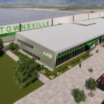 Townsville lithium-ion battery plant developed by iM3