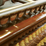Automatic lubrication systems smooth the way for confectionery manufacturer