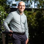 New research hub to transform Australian offshore energy industry