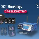 Authorised distributor of imc CAEMAX and telemetry system in Australia