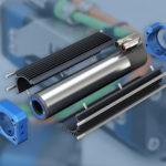 Where tubular linear motors blow away pneumatics