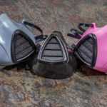 Victorian manufacturer first in Australia to produce reusable face masks