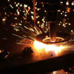 Stable conditions despite overall contraction in PMI