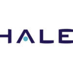 Thales Australia to manufacturer 8,500 rifles for Defence