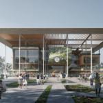 CSIRO sets sights on Aerotropolis as new Sydney research hub