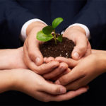 $12 million business innovation initiative for SMEs to save environment