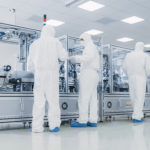 Bosch harnesses automotive manufacturing skills for MedTech