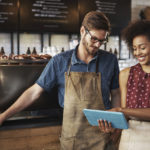 WA government invests $180,000 in regional small business