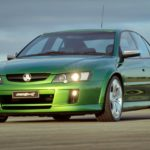Holden loses $1m in taxpayer funds after shutting Australian business