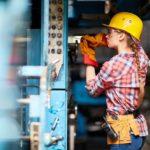 WA invests $17 million in regional trades training