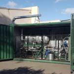 AMGC backs Aussie manufacturers creating electricity from air