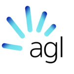 AGL moves forward with integrated battery system plan