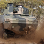 Defence investment with BAE backs jobs and capability in Adelaide
