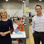 Advancing Manufacturing Taskforce established