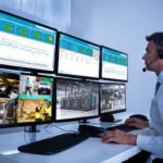 Atlas Copco's SMARTLINK helps manufacturers achieve their Industry 4.0 goals