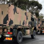 Australian Army funding drives Deakin's autonomous vehicle research