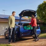 ARENA funding to boost uptake of smart charging for EVs